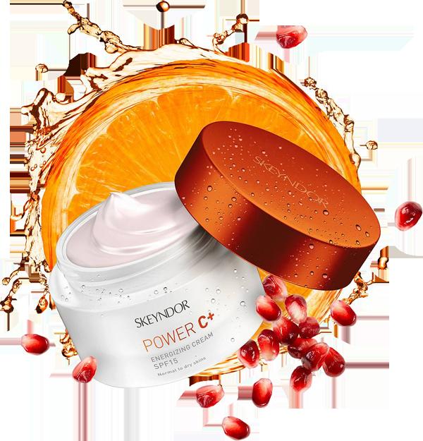 Imagen Vitamina C