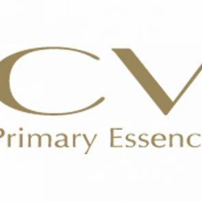 Logotipo CV