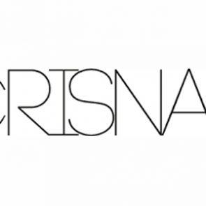 Logotipo Crisnail