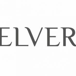 Logotipo Selvert