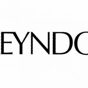 Logotipo Skeyndor