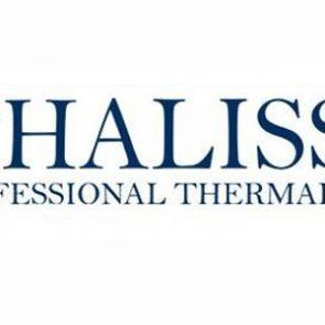 Logotipo Thalissi