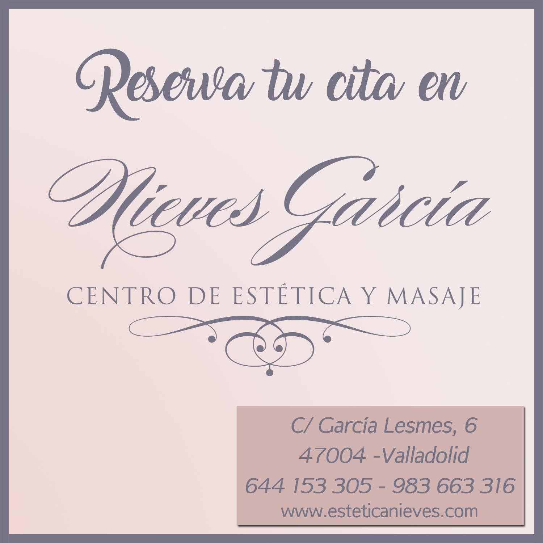 Tarjeta Regalo Lifting Pestañas - Estética Nieves