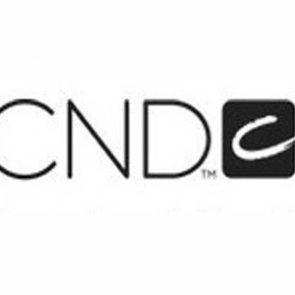 Logotipo CND